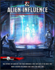 Alien Influence