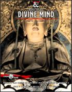 Divine Mind