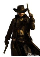 Roguish Archetype: Outlaw