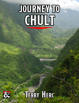 Journey to Chult