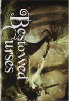 Bestowed Curses