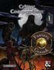 Critter Compendium Fantasy Grounds Module