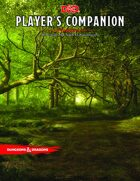 ToA Players Companion: Subclasses for the Jungle