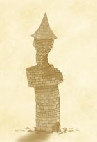 Master Bakar's Tower