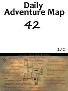 Daily Adventure Map 042
