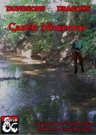 Castle Nimentar