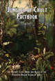 Jungles of Chult Factbook