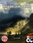 The Vanishing Castle