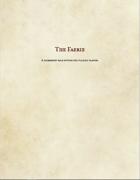 The Faerie