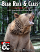 Bear PC Sourcebook