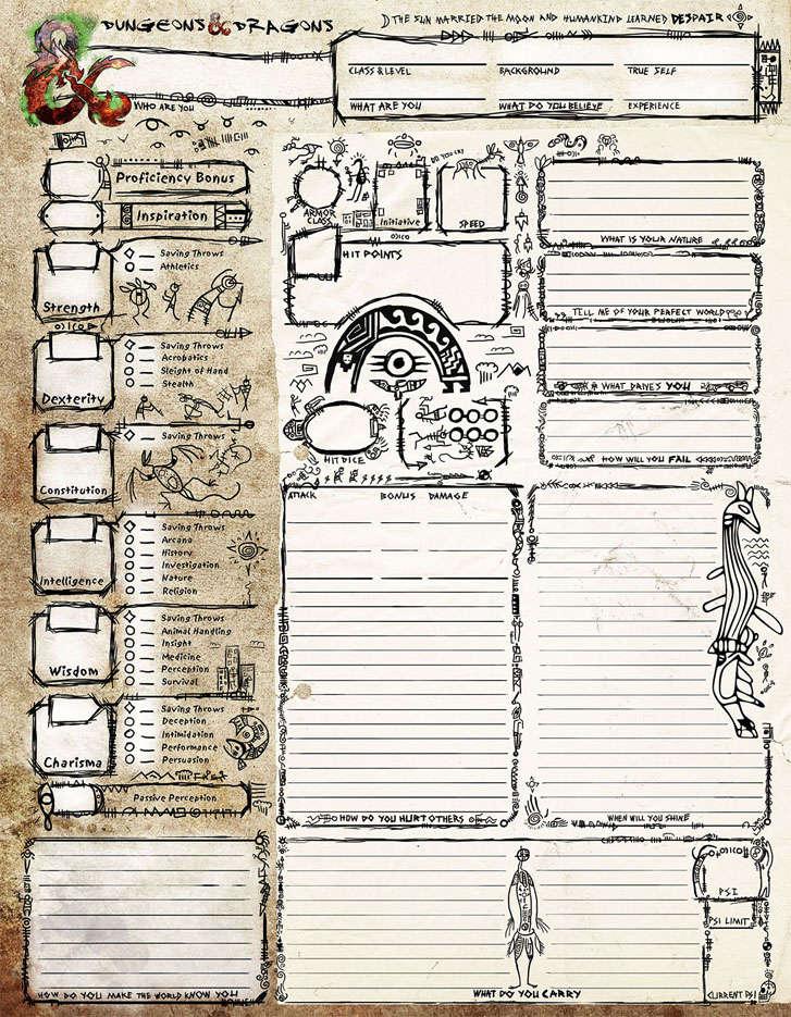 warhammer fantasy roleplay 3rd edition pdf download