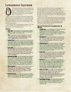 Soul-Stitcher - Dungeon Masters Guild | Dungeon Masters Guild