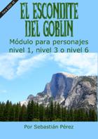 El Escondite del Goblin