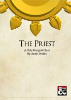 The Priest Class