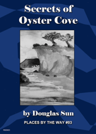 Secrets of Oyster Cove