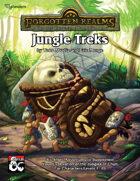Jungle Treks