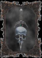 Shadow Rogue Archetype