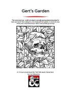 Gert's Garden