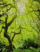 Circle of the Tree of Life