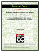 Roaming Chult