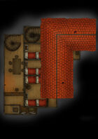 Map Pack - The Inn