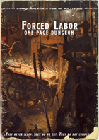 OPD: Forced Labor