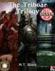 The Triboar Trilogy - Adventure Pack (Fantasy Grounds)