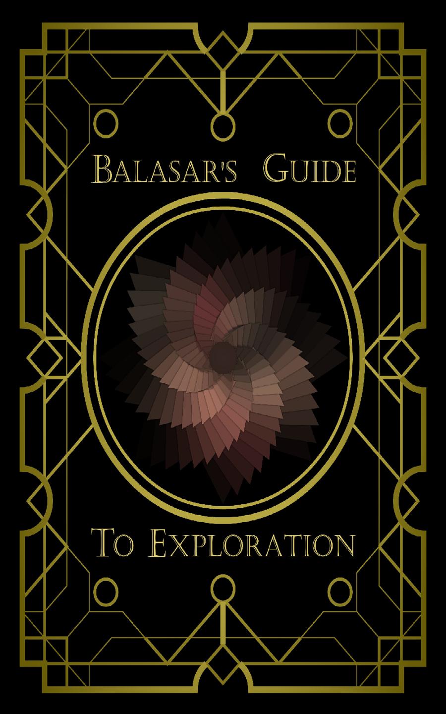 illusionist wizard 5e guide