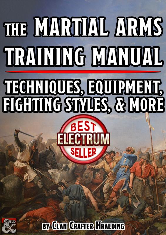 Training Manual Format