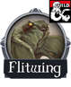 Flitwing - Bestiary Single