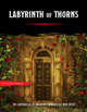 Labyrinth of Thorns