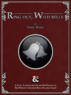Ring Out, Wild Bells_WRONG