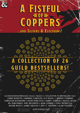 A Fistful of Coppers: 26 Guild Best-Sellers