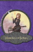 Heroes of Song
