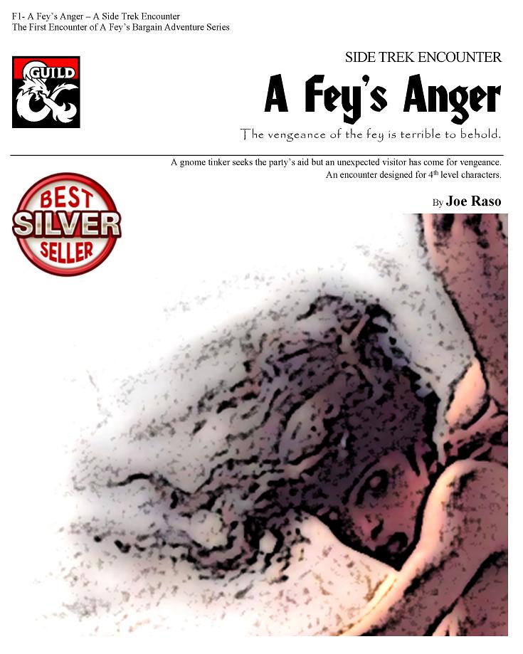 a fey's anger thumb nail image
