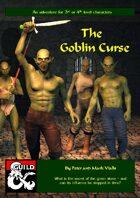 The Goblin Curse