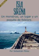 Isla Sirena