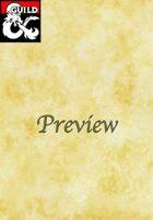 Parchment texture 4