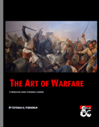 The Art of Warfare