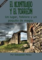 El Acantilado y El Torreon