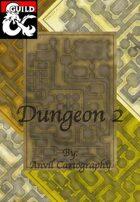 Dungeon 2