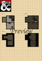 MKII Commoner's house 3