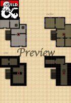 MKII Commoner's house 4
