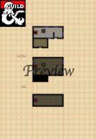 MKII Commoner's house 7