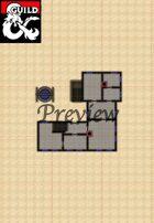 MKII Commoner's house 8