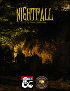 Nightfall (Fantasy Grounds)