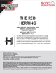 CCC-BMG-29 Hill 2-2 The Red Herring
