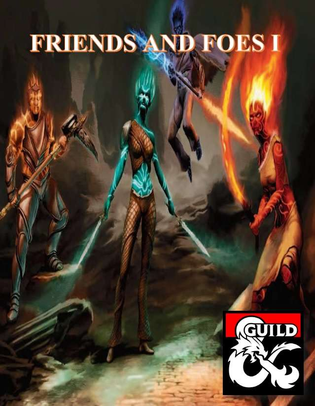 Dungeon Master S Guide Pdf 5th Edition Free Wiring Diagram For You