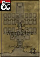 The Sepulchre