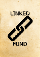 Linked-Mind the hivemind D&D 5e Class